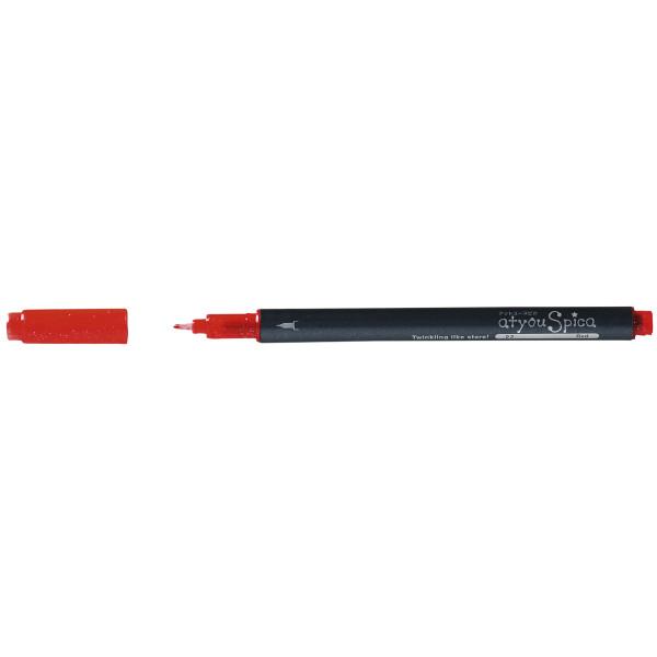 Glitter Pen, 1 Stück