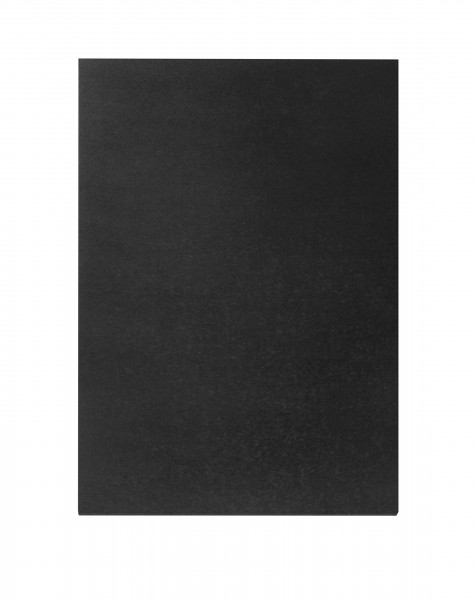 Foam Board 5mm