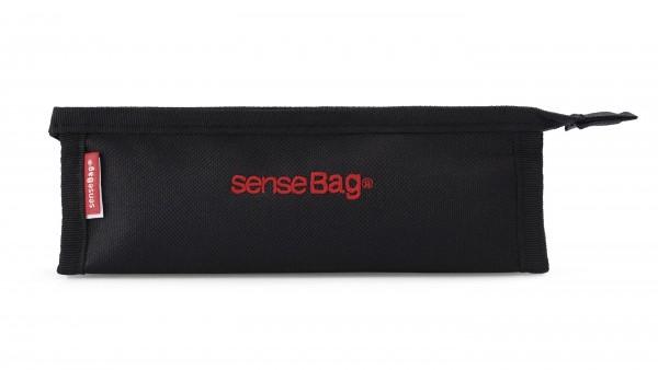senseBag Small Case