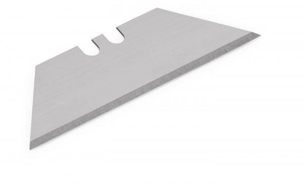 Ersatzklingen Aluminium Cutter PRO 10St