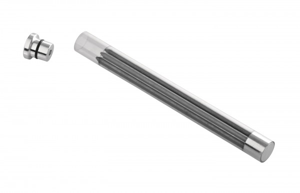 Nobby Design Pencil, Nachfüllminen 7 Stück