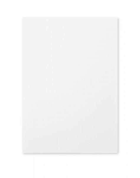 Foam Board 10mm